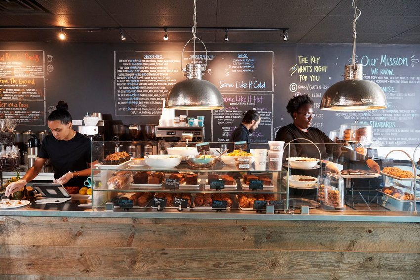 7 Best Coffee Shops in the World (Aside From Starbucks)