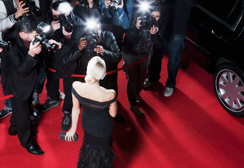 7 Biggest Film Festivals in the World