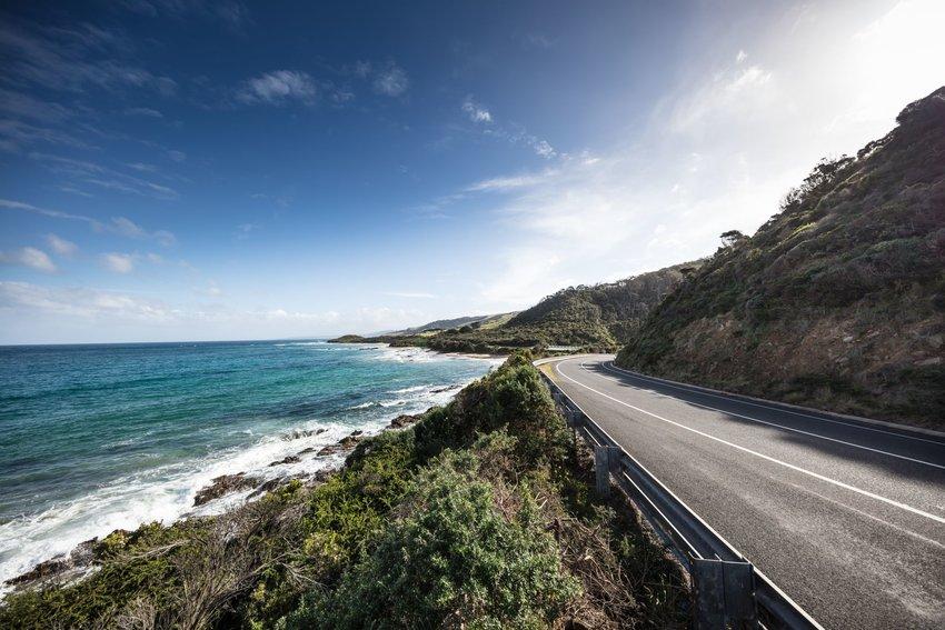 6 Longest Highways on the Planet