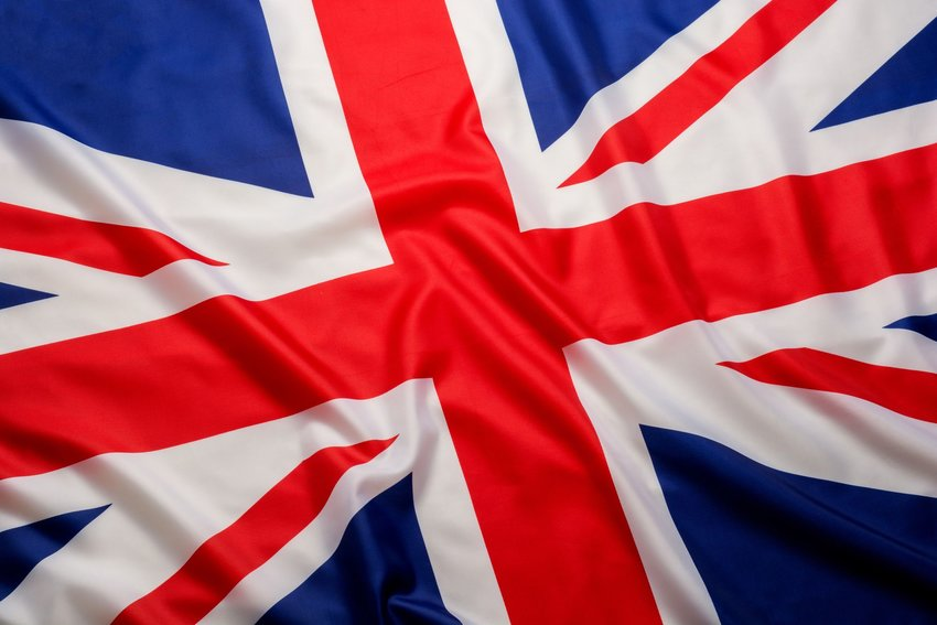 10 British slang words you should be using