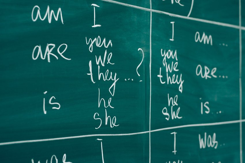 5 obscure grammar rules you didn't know existed