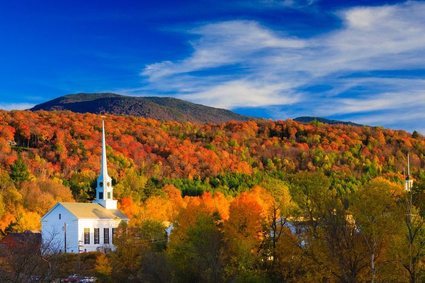 12 words only people from New England will understand