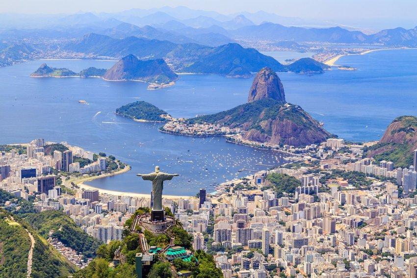 What Defines Latin America?