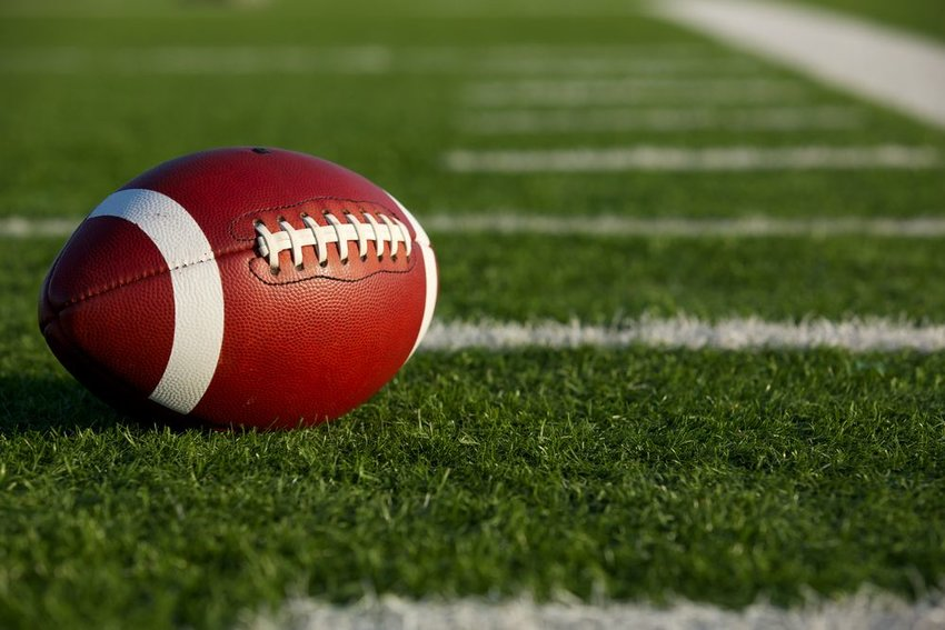 12 football terms you need to know for the return of the NFL
