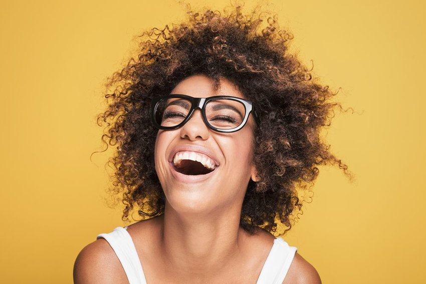 10 fun words to say out loud