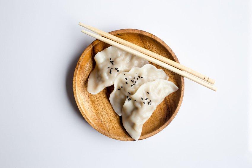 Eating Utensils From Around the World