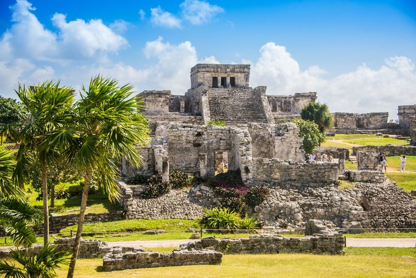10 Mesmerizing Facts About the Mayan Empire