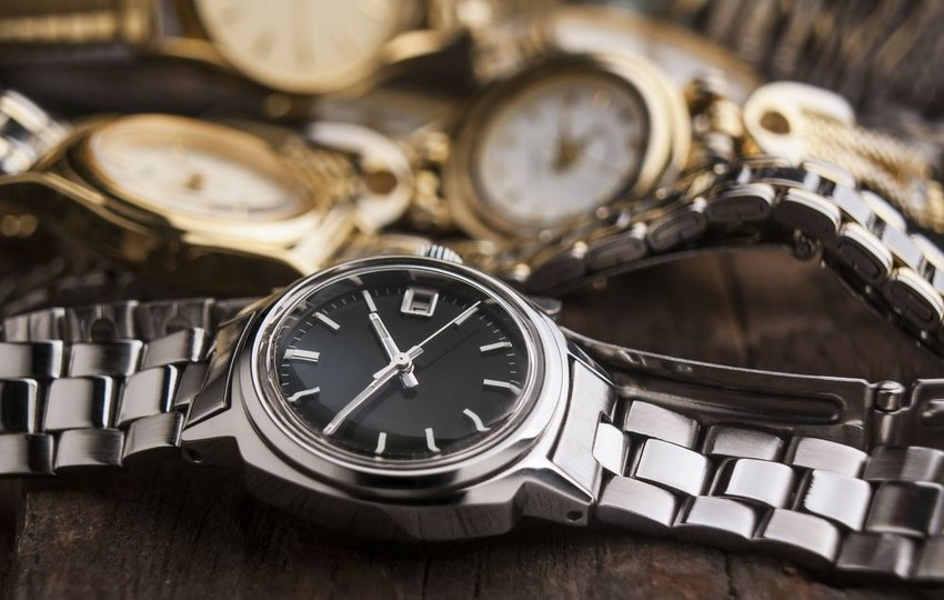How Geneva Became the Watchmaking Capital of the World